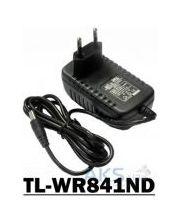 EasyAcc Блок питания для роутера TP-Link TL-WR841ND 9V 1A 5.5х2.5