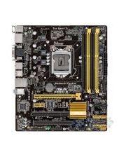 Asus B85M-E (s1150, Intel B85)