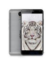 UleFone Tiger 2/16Gb Gray