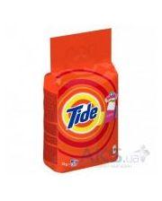 TIDE Color 3 кг