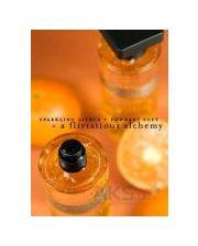 Ineke Chemical Bonding Парфюмированная вода (пробник) 1 ml