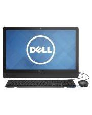 Dell Inspiron 3464 (O34I5810DGW-37)