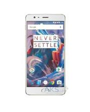 OnePlus 3T 64Gb A3003!! Gold