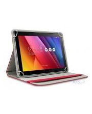 """AirOn Universal case Premium 9-10"""" red"""