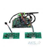 Aksline Комплект Tao-Tao (Материнская плата + 2 платы управления) для гироскутера