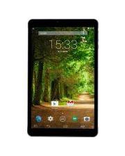 Nomi Ultra+ C10103 3G 16GB Black