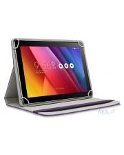 """AirOn Universal case Premium 9-10"""" violet"""