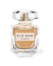 Elie Saab Le Parfum Intense Парфюмированная вода (Тестер) 90 мл