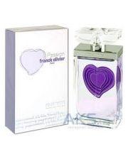 Franck Olivier Passion парфюмированная вода 50 мл