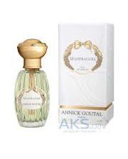 Annick Goutal Mandragore парфюмированная вода 100 мл
