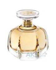 Lalique Living Парфюмированная вода (тестер) 100 мл