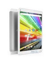ARCHOS 97C Platinum 16Gb White