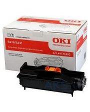 OKI B411/431 (44574302)