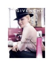 Givenchy Very Irresistible Туалетная вода (пробник) 1 мл