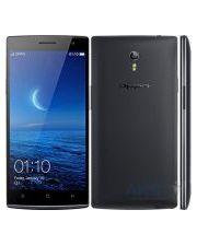 Oppo X9070 Find7 Black