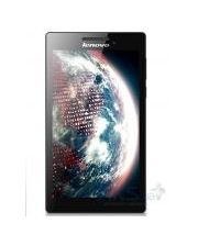 Lenovo Tab 2 A7-10F 8GB (59-446206) Black