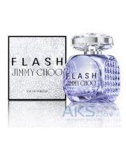 Jimmy Choo Flash Парфюмированная вода 60 мл