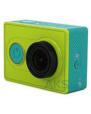 Xiaomi Yi Sport Basic International Edition Green