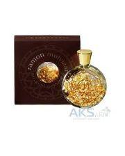 Ramon Molvizar Art & Gold & Perfume Парфюмированная вода 75 мл