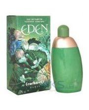 Cacharel EDEN парфюмированная вода 50 ml