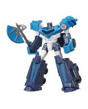 Hasbro Трансформеры Robots In Disguise Warriors (B0070)
