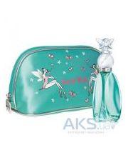 Anna Sui Secret Wish Набор 30 ml