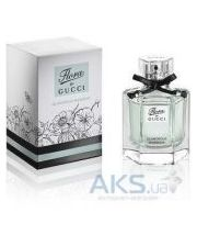 Gucci Flora by Glamorous Magnolia Туалетная вода 50 ml