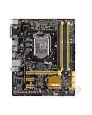 Asus B85M-G (s1150, Intel B85)