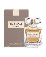 Elie Saab Le Parfum Intense Парфюмированная вода 30 мл