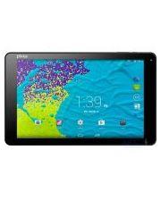 Pixus Touch 10.1 3G v2.0 Black