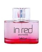 Geparlys Estelle Ewen In Red тестер (парфюмированная вода) 100 мл