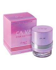 Cindy Crawford GA VA PINK парфюмированная вода 100 мл