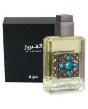 Asgharali Asghar Ali Al Fairooz Парфюмированная вода 45 мл