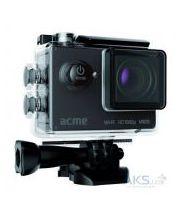 ACME VR05 Full HDVR05 Full HD Black