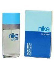 De Ruy Nike NF Up or Down Women Туалетная вода (тестер) 25 мл