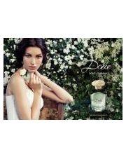 Dolce & Gabbana Dolce&Gabbana Dolce Парфюмированная вода (пробник) 1,5 мл