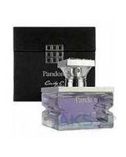 Cindy Crawford PANDORE парфюмированная вода 100 мл