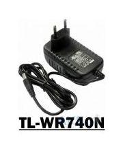 TP-LINK TL-WR740N 9V 1A 5.5х2.5 (215781)