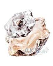 Mont Blanc Lady Emblem Парфюмированная вода (Тестер) 75 мл