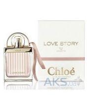 Chloe Love Story Туалетная вода 30 мл