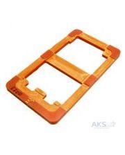 Aksline Фиксатор дисплейного модуля для мобильного телефона Samsung Galaxy E7