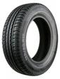 PROFIL Eco Comfort 3 (185/65R15 88H)