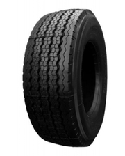Tosso BS834T (385/65R22.5 160K)