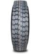 Veyron AL835 10 R20 149L