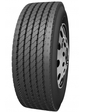 Goldpartner GP731 (385/65R22.5 160K)
