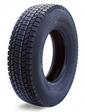 Force Truck Drive 01 (315/80R22.5 156L)