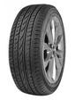 Royal Black Royal Winter (195/65R15 91H)