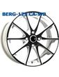 BERG 130 6.5x15/5x114.3 D73.1 ET40 CAWB