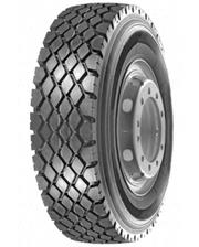 Roadwing WS616 10 R20 149K