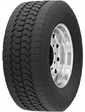 Double Coin RLB900+ (385/65R22.5 160K)